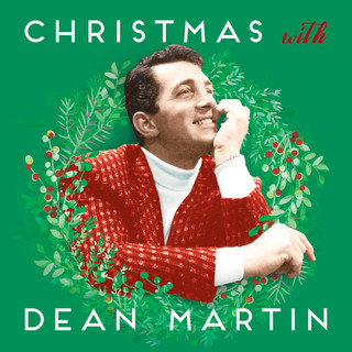 Christmas With Dean Martin