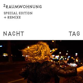 Nacht Und Tag (Special Edition)