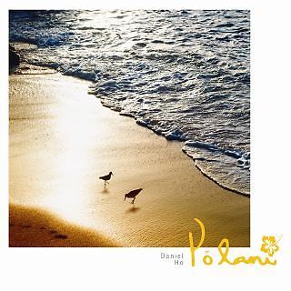 陽光燦爛。夏威夷 4 - 金色沙灘的自由漫步