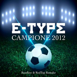 Campione 2012