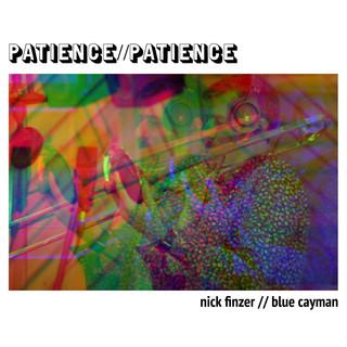 Patience Patience (Remix)