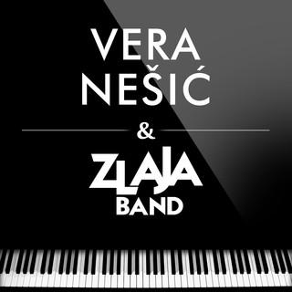 Vera Nesic & Zlaja Band