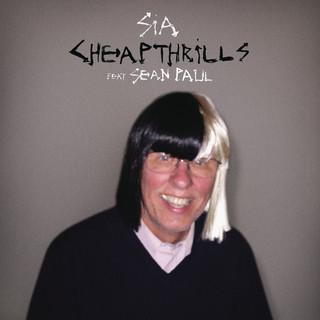 Cheap Thrills (feat. Sean Paul)
