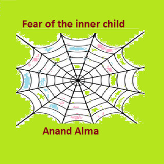 Fear Of The Inner Child