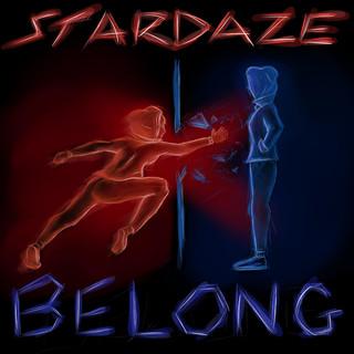 Belong (Feat. Miss Judged)