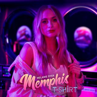 Memphis T - Shirt