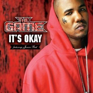 It\'s Okay