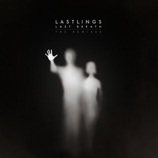 Last Breath (Remixes)