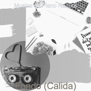 Fondo (Calida)