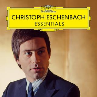Christoph Eschenbach:Essentials