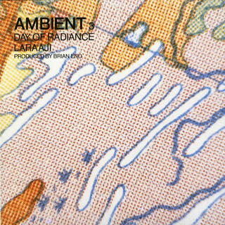 Ambient 3:Day Of Radiance