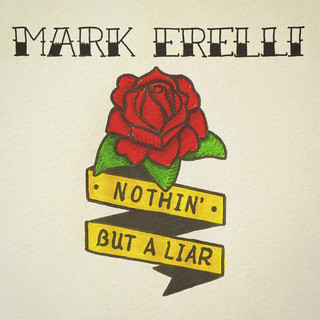 Nothin' But A Liar