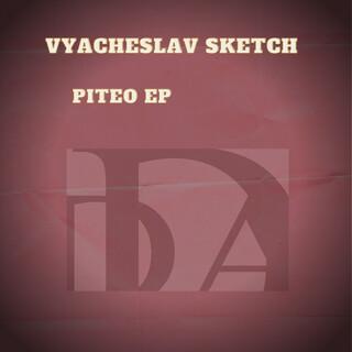 Piteo EP