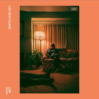 Low (Remixes)