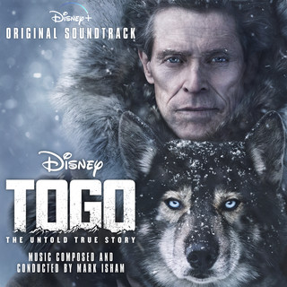 Togo (Original Soundtrack)