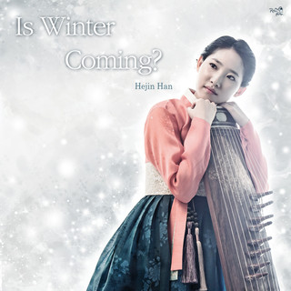 Is Winter Coming ?