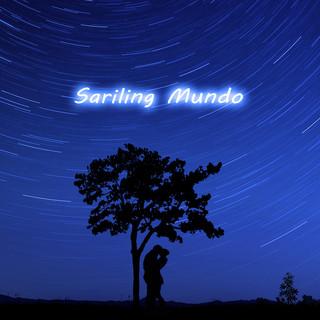 Sariling Mundo