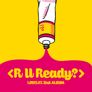 R U Ready ?