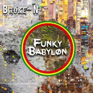 Funky Babylon