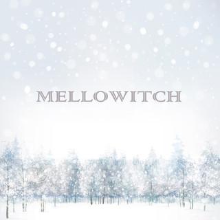 下雪的聲音 / 爵士鋼琴三重奏