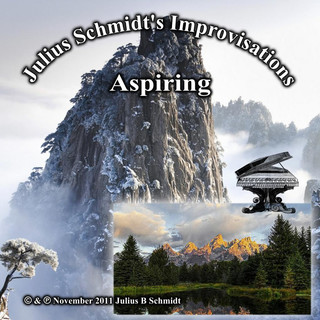 Improv 2 - Aspiring - Nov 2011