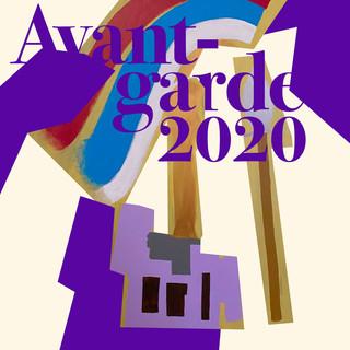 Avant - Garde 2020
