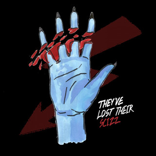 They\'ve Lost Their Scizz