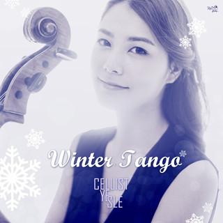 Winter Tango