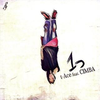 1つ (feat. CIMBA)