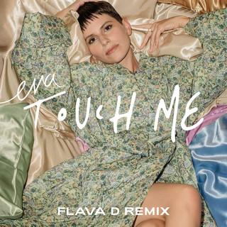 Touch Me (Flava D Remix)