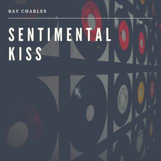 Sentimental Kiss