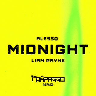 Midnight (Rompasso Remix)