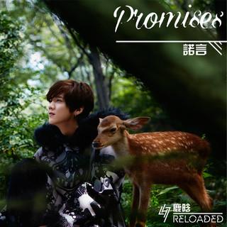 諾言 (Promises)