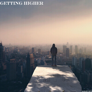 Getting Higher