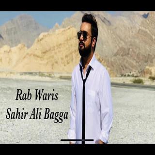 Rab Waris