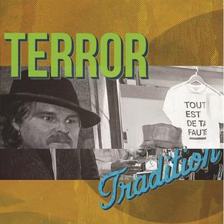Terror & Tradition