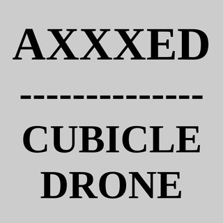 Cubicle Drone