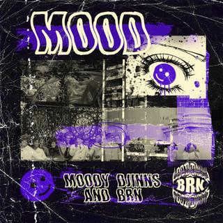 Mood (Feat. BRN)