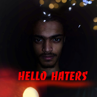 Hello Haters