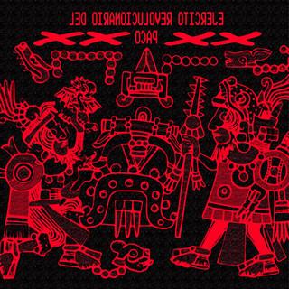 XX Ejercito Revolucionario Del Paco XX