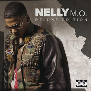 全力進化 - 升級盤 (M. O. - Deluxe Edition)