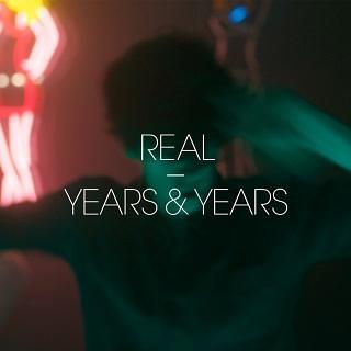 Kitsune:Real EP