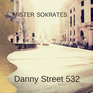 Danny Street 532