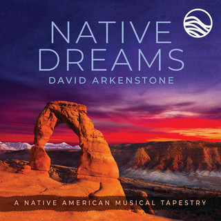 Native Dreams:A Native American Musical Tapestry