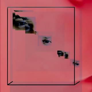 Monochrome (Bliss Nova Remix)