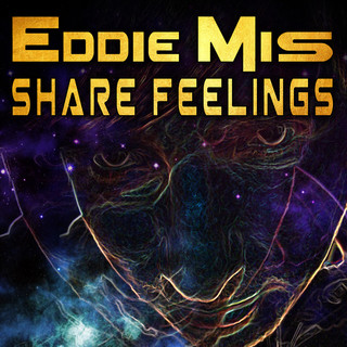 Share Feelings, Vol. 1