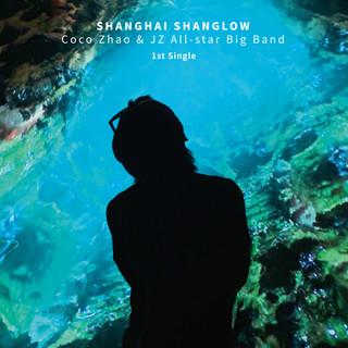 Shanghai Shanglow