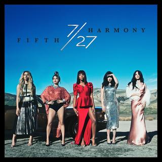 7 / 27 (Deluxe)