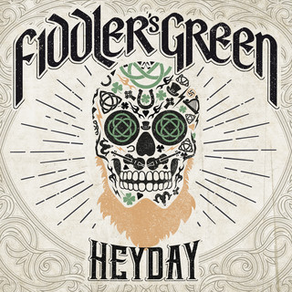 Heyday (Deluxe Edition)