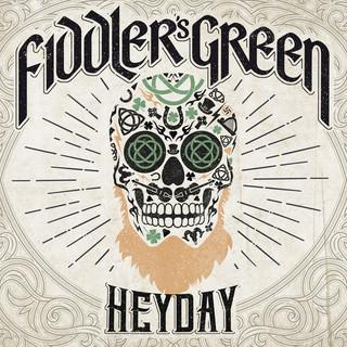 Heyday (Deluxe Edition)